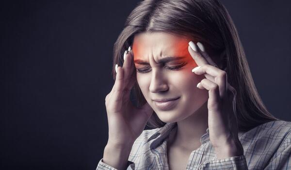 Migraine Diet: माइग्रेन रोगियों के लिए डाइट प्लान
