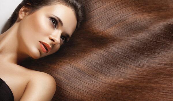 Pregnancy Hair Care: प्रेग्नेंसी में बालों की देखभाल कैसे करें