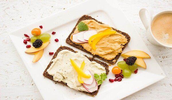 Eating Habits: खाना खाने के बाद न करें ये काम