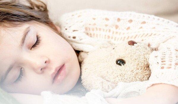 Night Terror: नाईट टेरर के कारण, लक्षण और उपचार