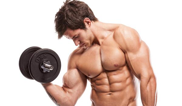 Weight Gain Diet: वजन बढ़ाने के लिए डाइट प्लान